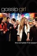 Gossip Girl Temporada 1