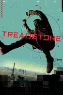 Treadstone - Season 1