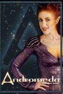 Andromeda: Le trou noir