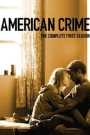 American Crime Temporada 1