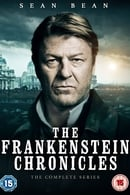 The Frankenstein Chronicles Saison 2 streaming