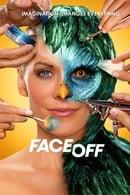 Face Off Temporada 2