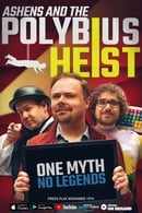 Ashens and the Polybius Heist (2020) Watch Online Free | 123Movies