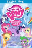 Micul meu Ponei ( My Little Ponny) My Little Pony: Friendship Is Magic (2010), serial animat online subtitrat în Română uMOyBTCoGWQzGWGxmW3wptXqoJ