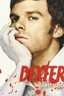 Dexter Temporada 1