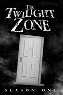La Dimension Desconocida (The Twilight Zone) Temporada 1