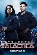 Battlestar Galactica Temporada 0