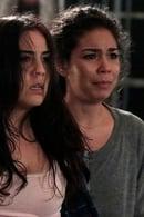 Blindspot Season 1 Episode 14