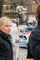 Law & Order: Special Victims Unit Season 19 Episode 20