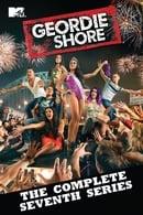 Geordie Shore Temporada 7