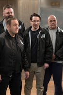 Kevin Can Wait S02E19