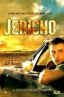 Jericó Temporada 1