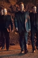 True Detective Season 2 Episode 6