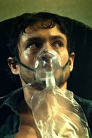Hannibal Season 1 Episode 6