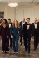 DC's Legends of Tomorrow S02E05