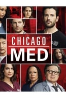 Chicago Med Season 3 Episode 15