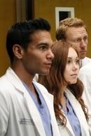Grey's Anatomy Season 10 Episode 16