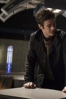 The Flash Season 1 Episode 20