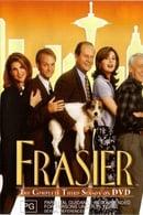 Frasier Temporada 3