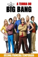 BIG BANG THEORY Todas as Temporadas Online HD