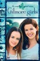 Las chicas Gilmore Temporada 2