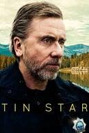 Tin Star Saison 1