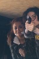 Blindspot Season 1 Episode 6