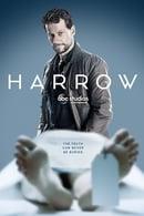 Harrow Season 1 Episode 1