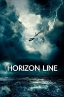 Horizon Line (2020) Watch Online Free | 123Movies