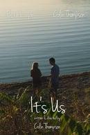 It's Us