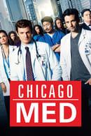 Chicago Med Season 3 Episode 5