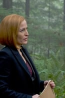The X-Files Season 11 Episode 9