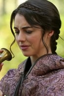 Once Upon a Time S07E10