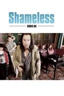 Shameless (UK) Temporada 6