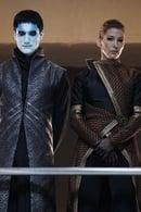 Agents of S.H.I.E.L.D. S05E04