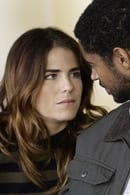 How to Get Away with Murder Season 3 Episode 15
