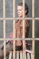 The Walking Dead Season 4 Episode 3