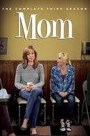 Mom Temporada 3