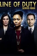 Line of Duty (Temporada 4) 4x02 Torrent eMule