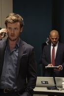 Deception Season 1 Episode 3