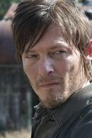 The Walking Dead Season 3 Episode 13