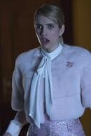 Scream Queens Season 1 Episode 2