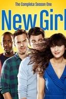 New Girl Temporada 1