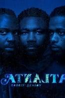 Atlanta : Saison 2