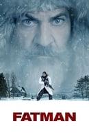 Fatman (2020) Watch Online Free | 123Movies