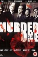 Murder One Temporada 1