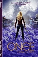 Once Upon a Time (S2/E17): Bienvenue à Storybrooke