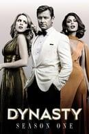 Dynasty TV Series (2017– ), serial onlin subtitrat în Română