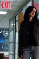 Marvel's Jessica Jones Season 2 Episode 1