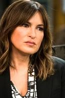 Law & Order: Special Victims Unit Season 19 Episode 12